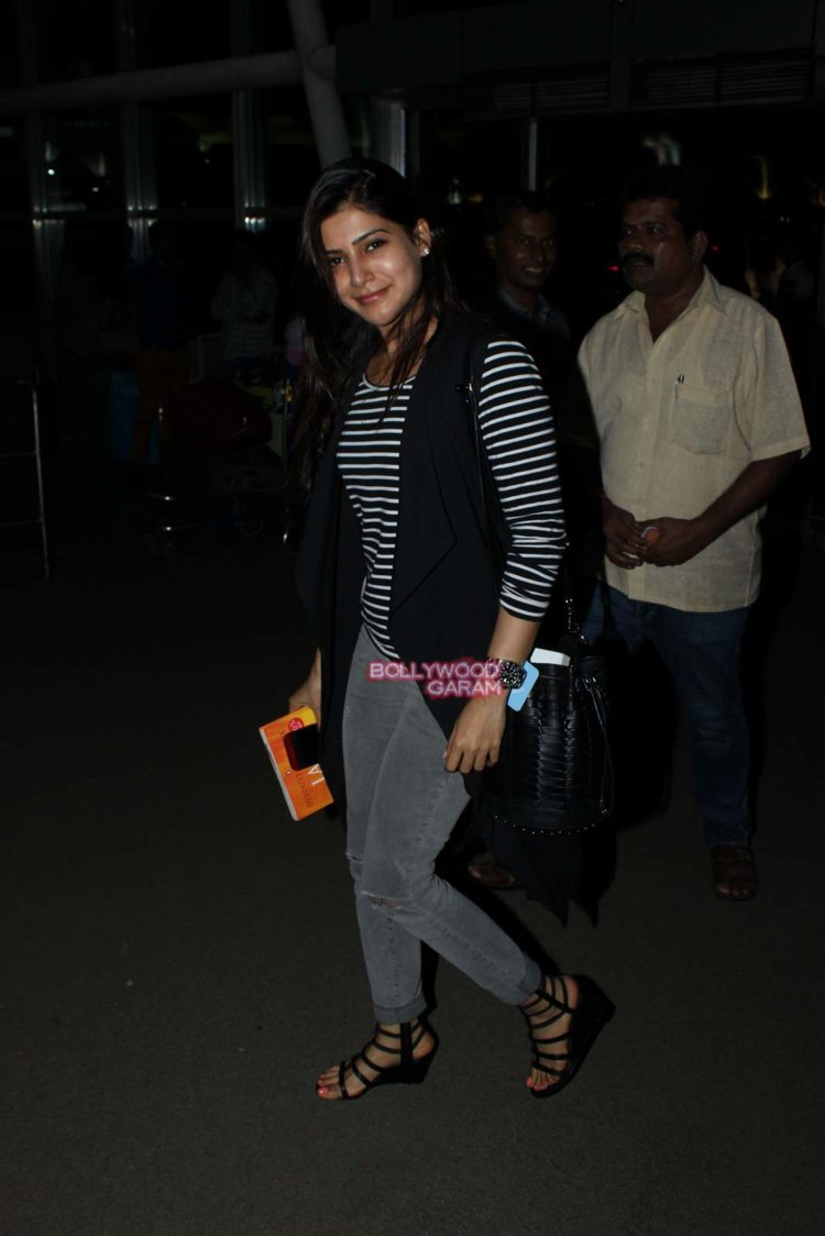 airport celebs11