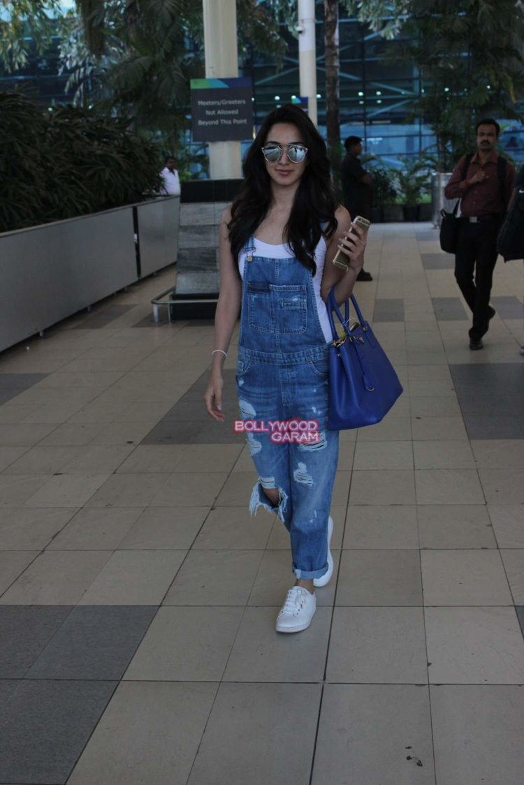airport celebs2