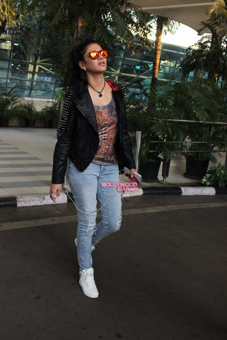 airport celebs3