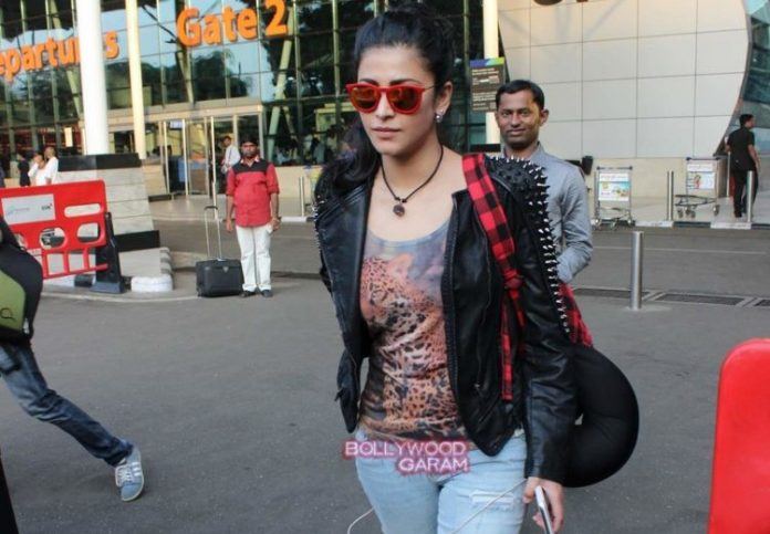 airport celebs5
