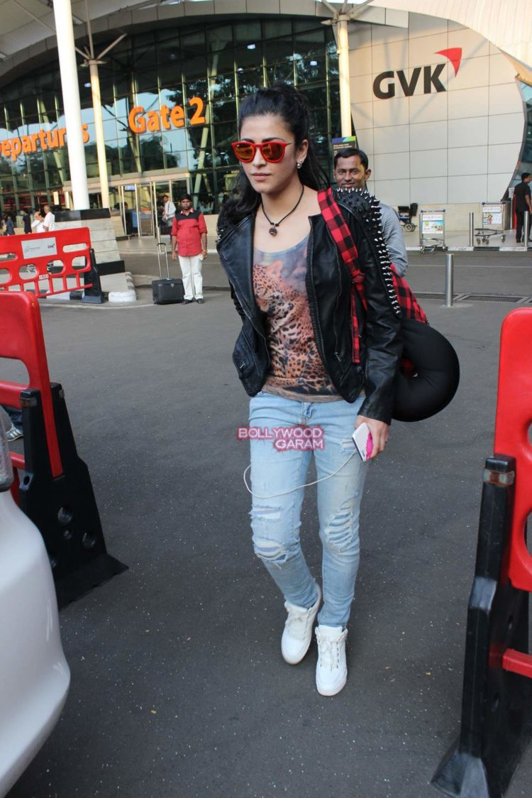 airport celebs6