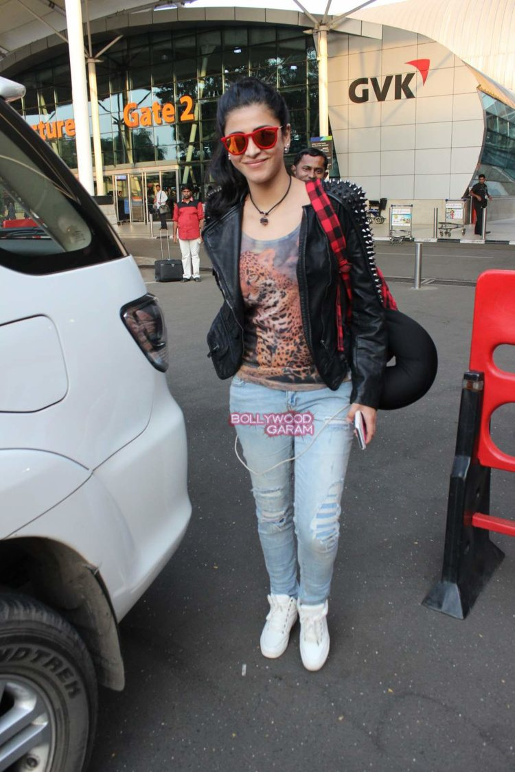 airport celebs7