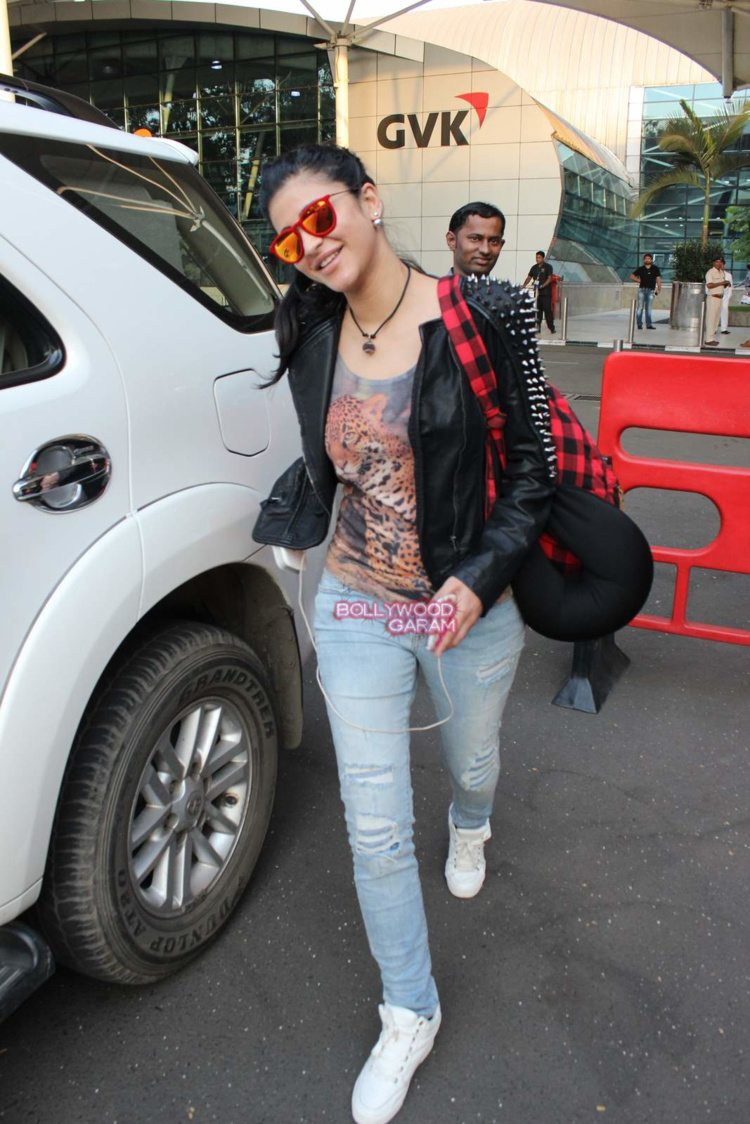 airport celebs8