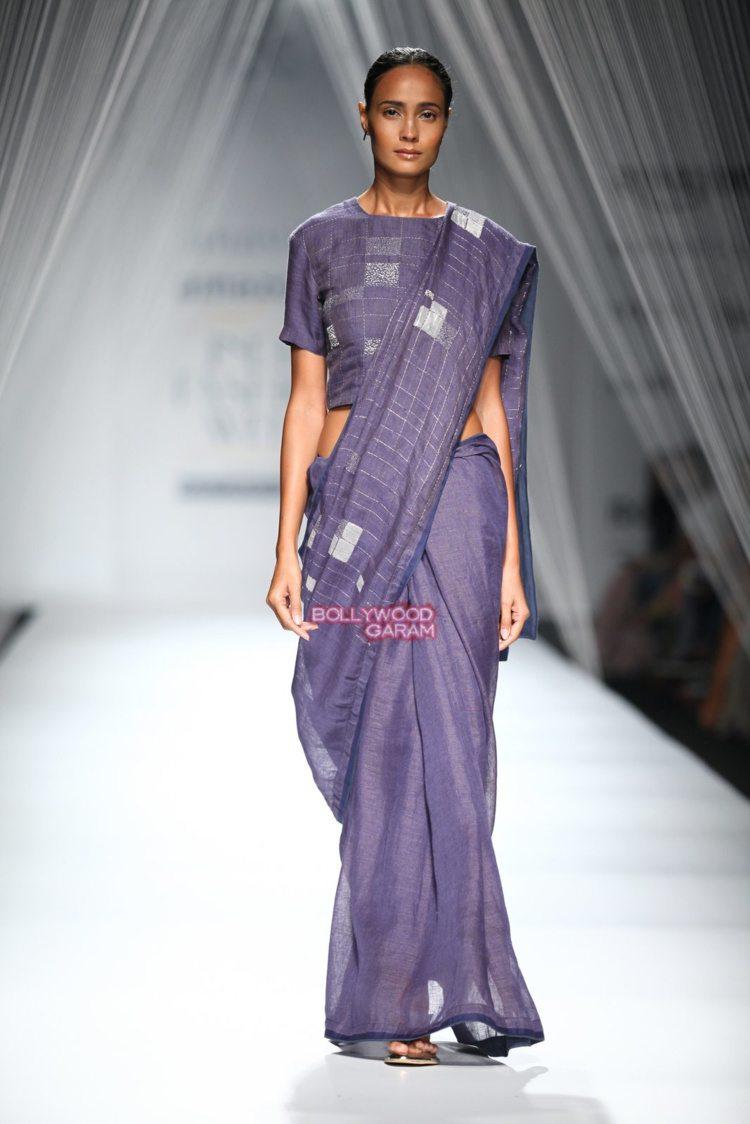 anavila amazon india11
