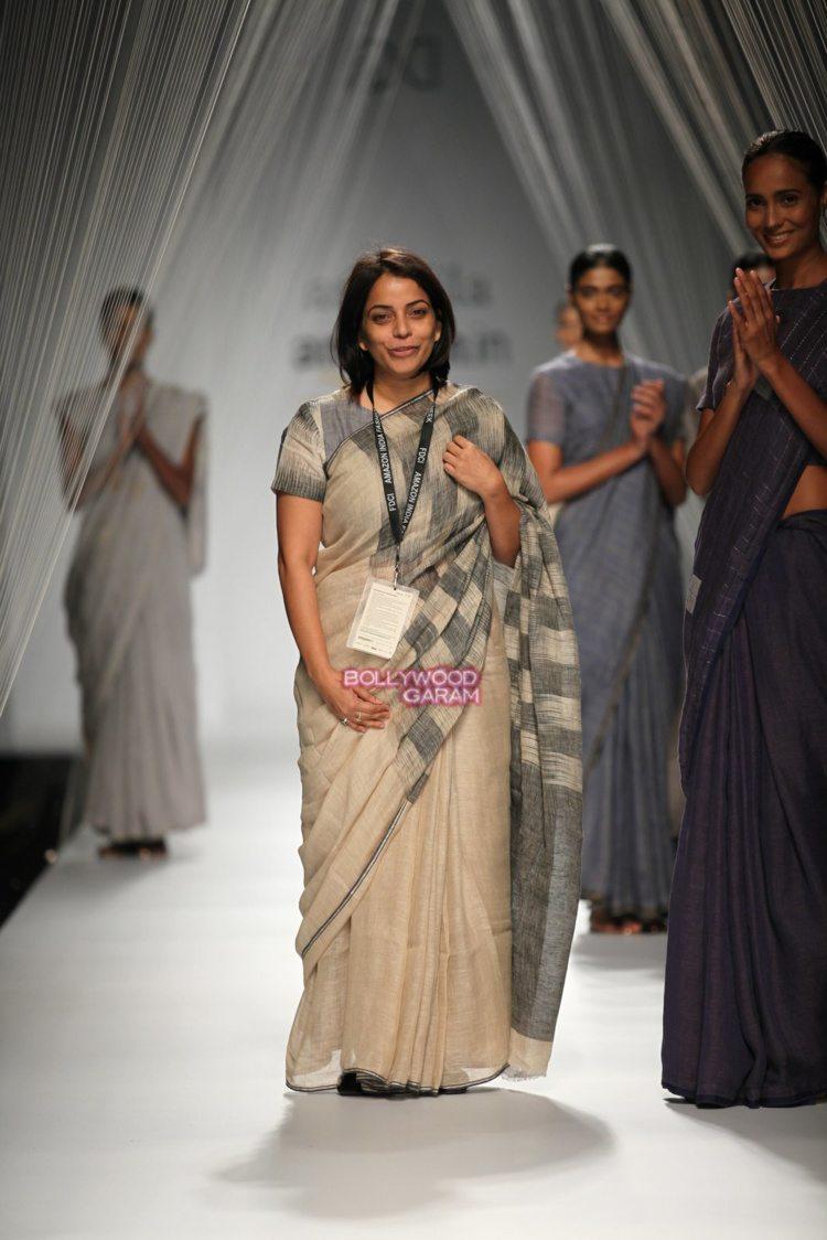 anavila amazon india14