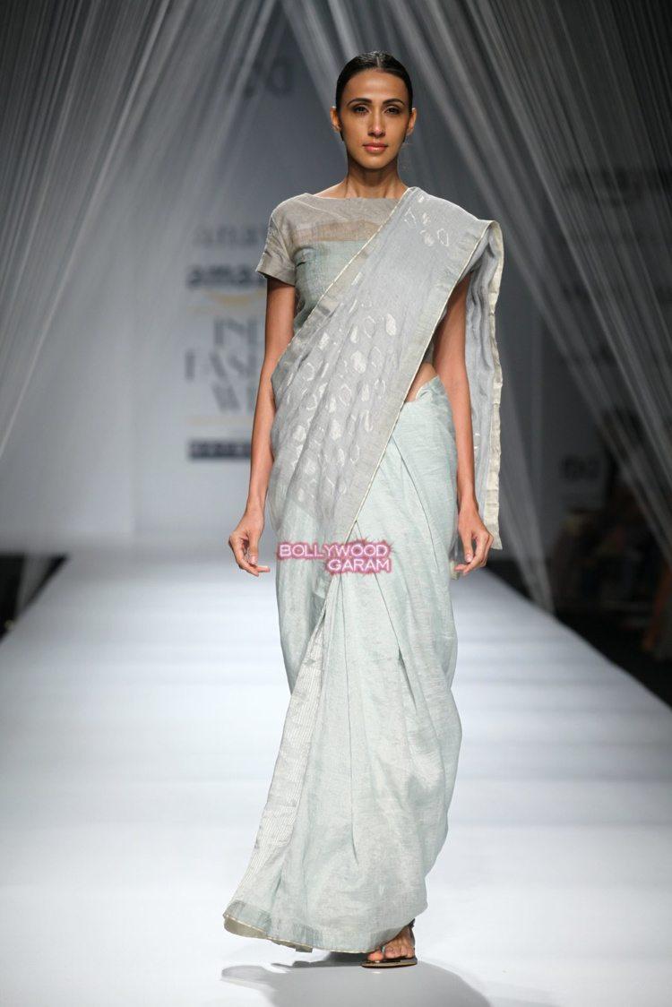 anavila amazon india8