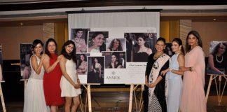 Celebs launch Anmol Jewellers Calendar – Photos