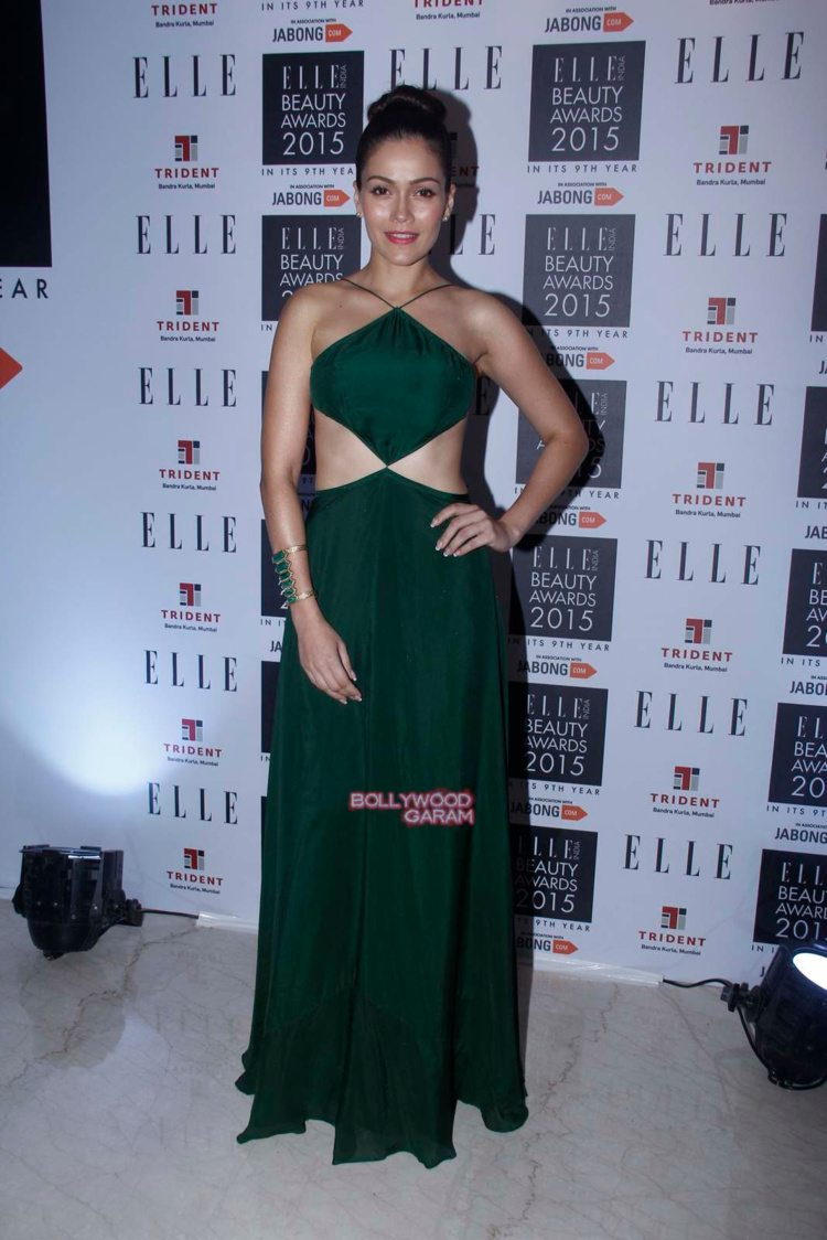 elle awards1