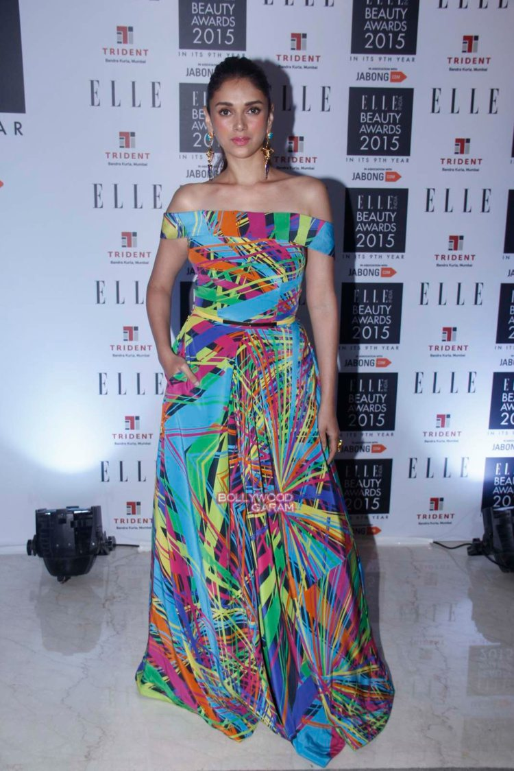 elle awards11