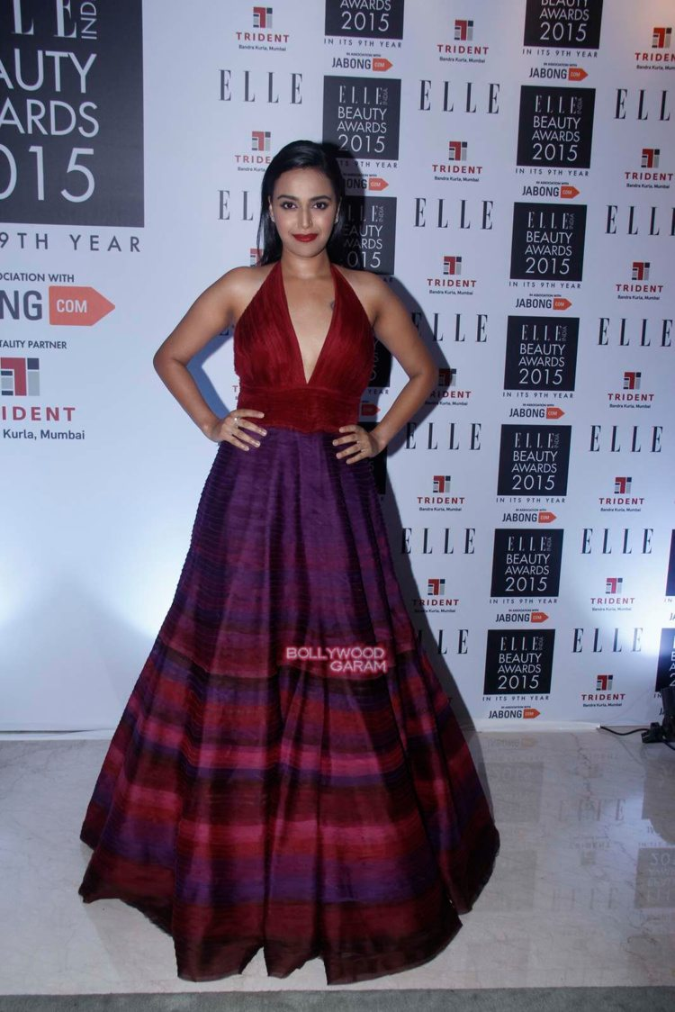 elle awards12