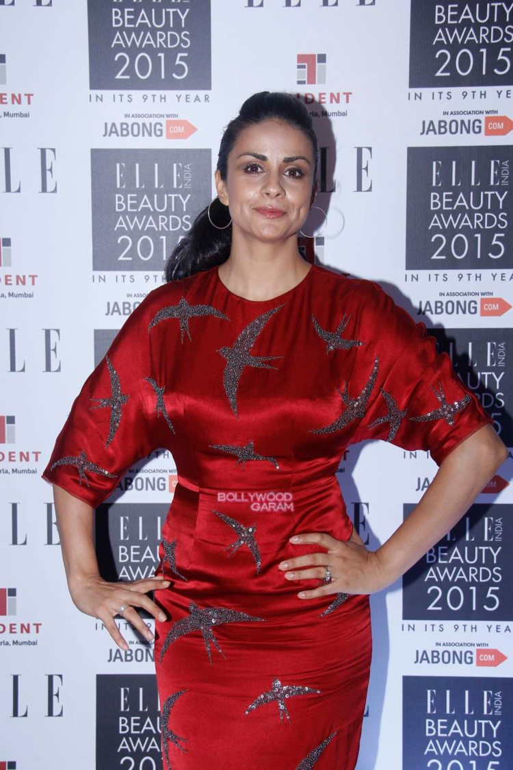 elle awards13