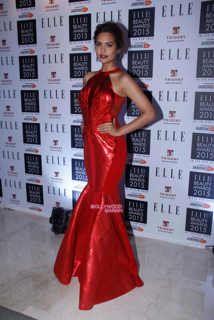 elle awards4