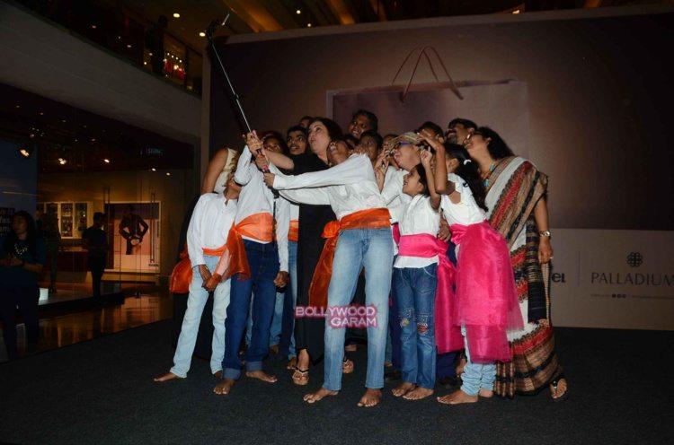 farah Khan NGO4
