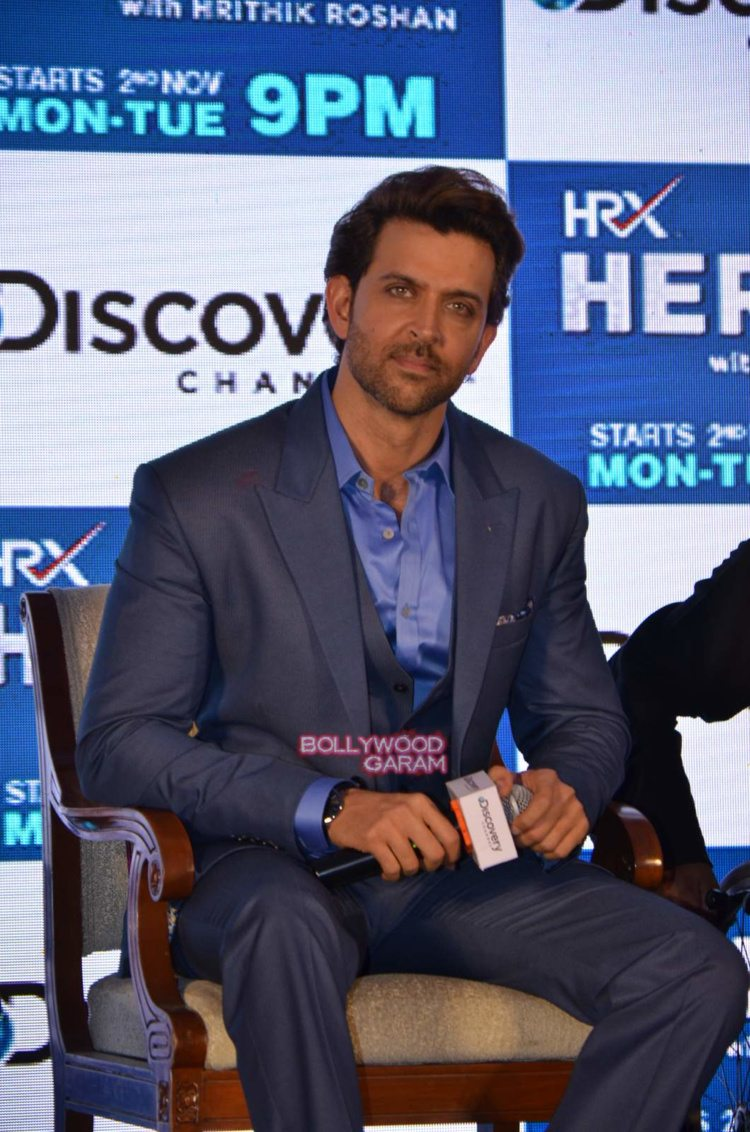hrithik TV Series3