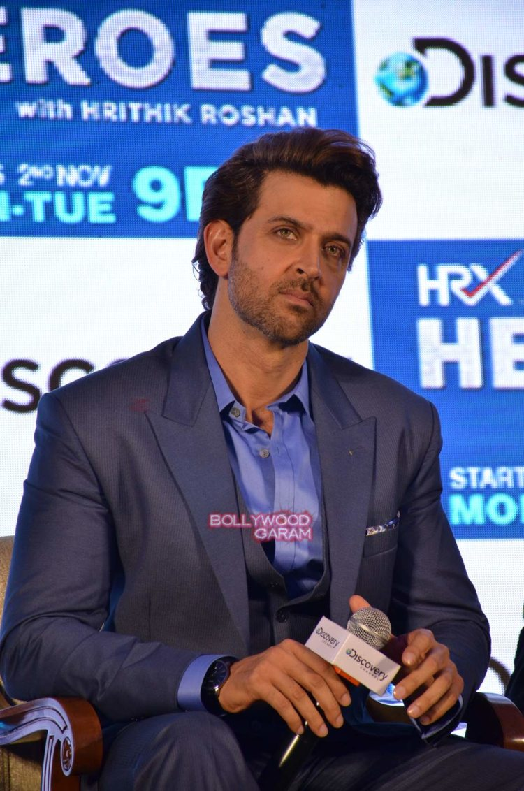 hrithik TV Series4