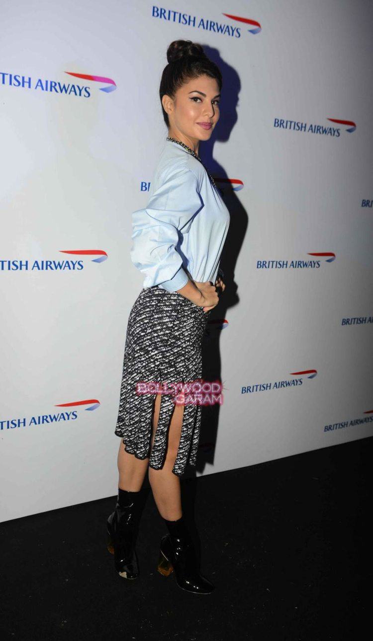 jacqueline british airways4