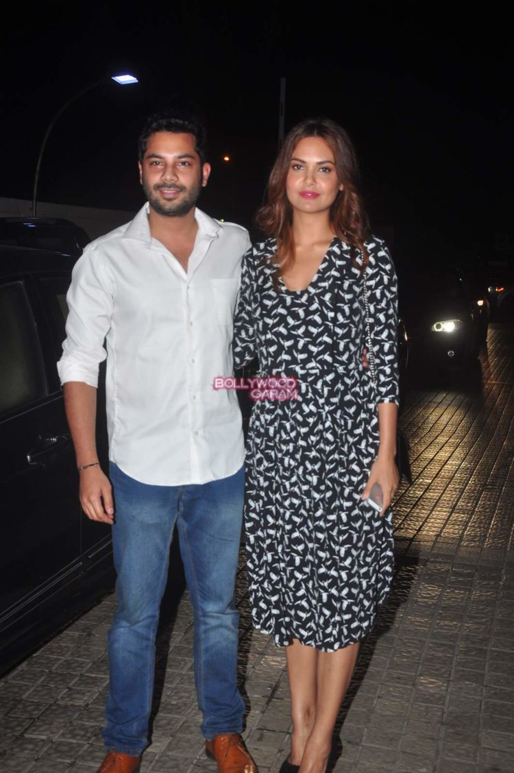 jazbaa screening12
