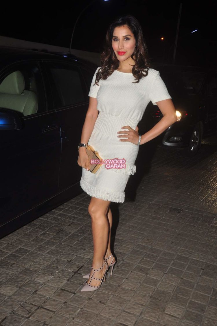 jazbaa screening14
