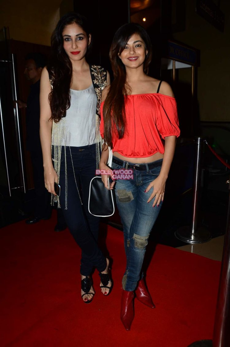 jazbaa screening15