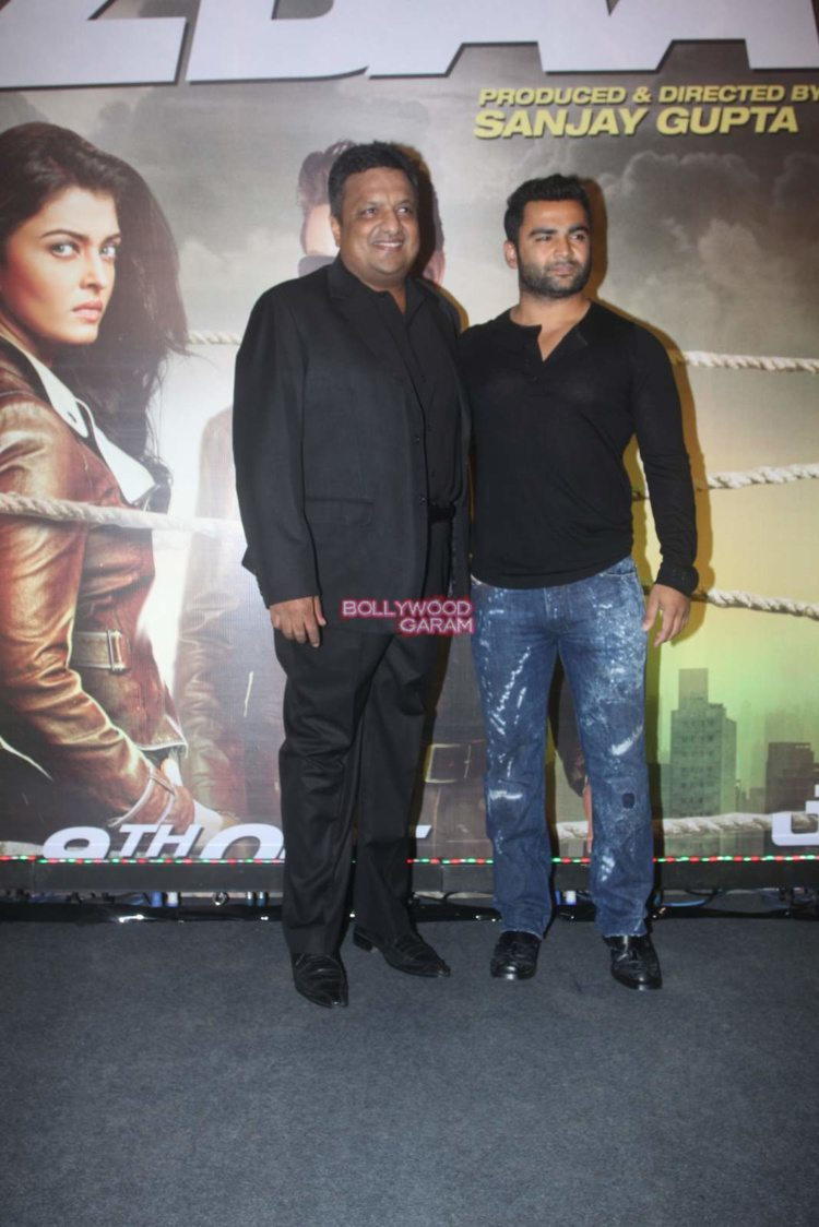 jazbaa screening16