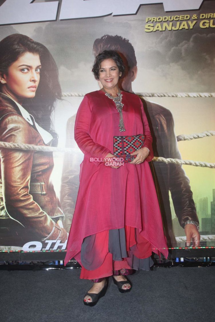 jazbaa screening17