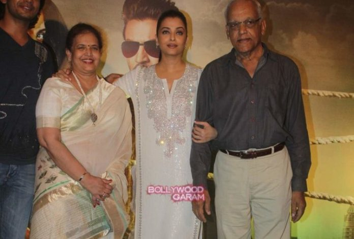 jazbaa screening18