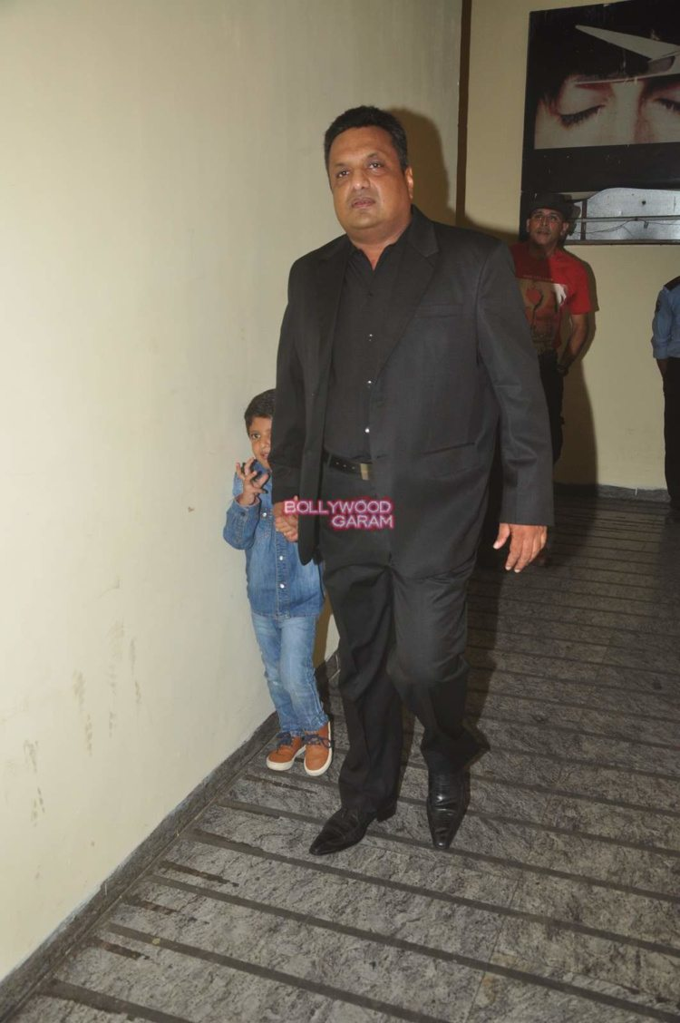 jazbaa screening5