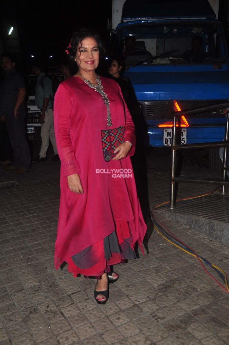 jazbaa screening6