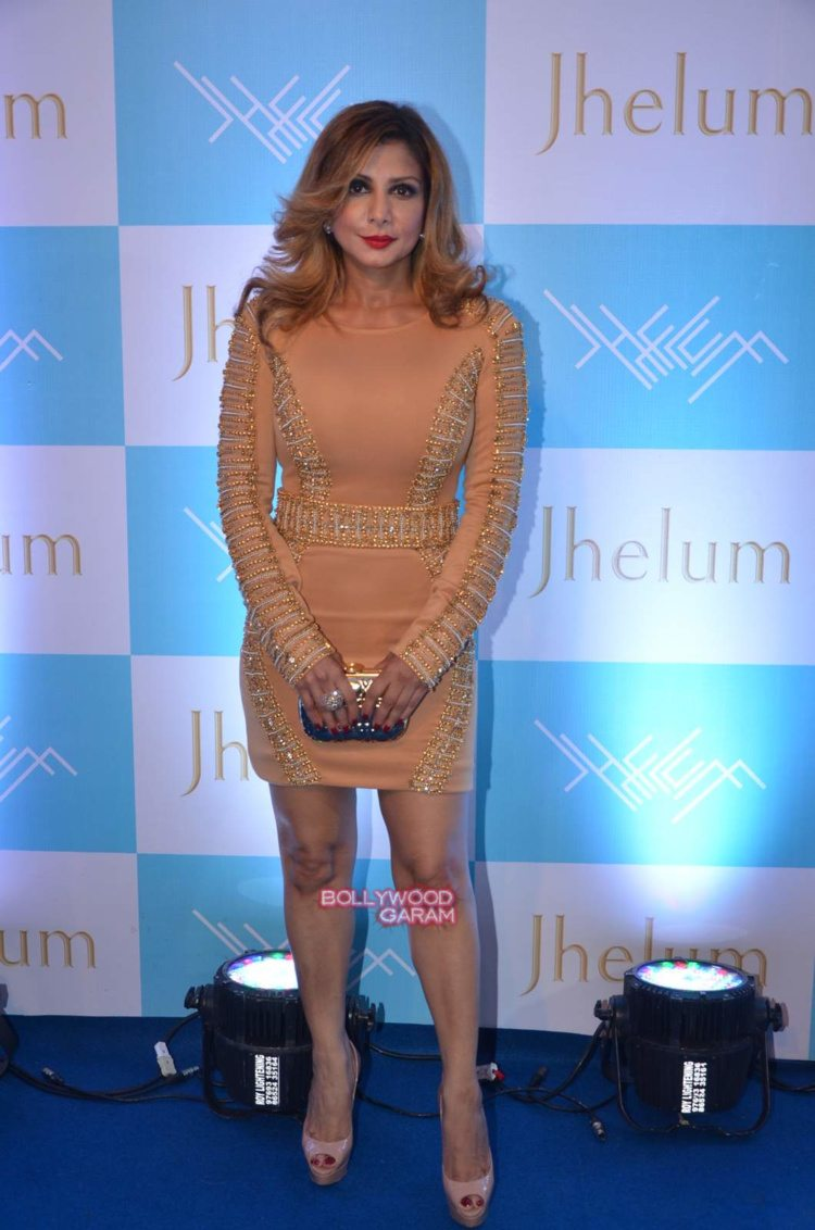 jhelum store launch13