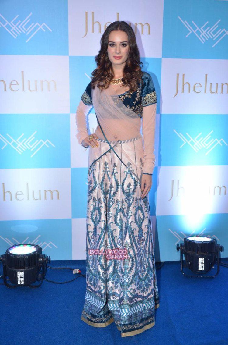 jhelum store launch17