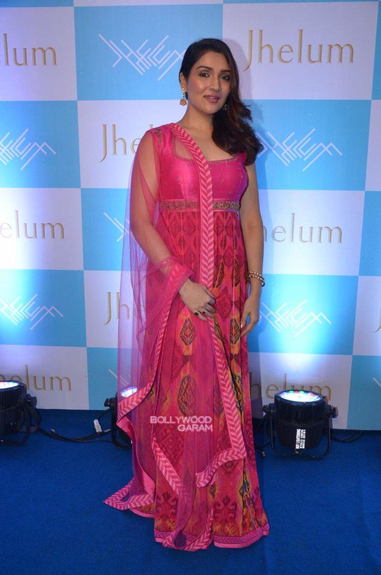 jhelum store launch20