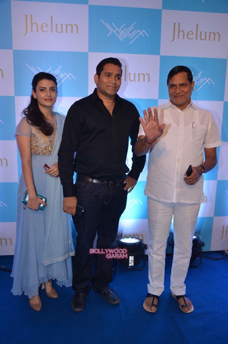 jhelum store launch8