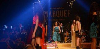 Kangana Ranaut unveils limited edition collection for Vero Moda – Photos