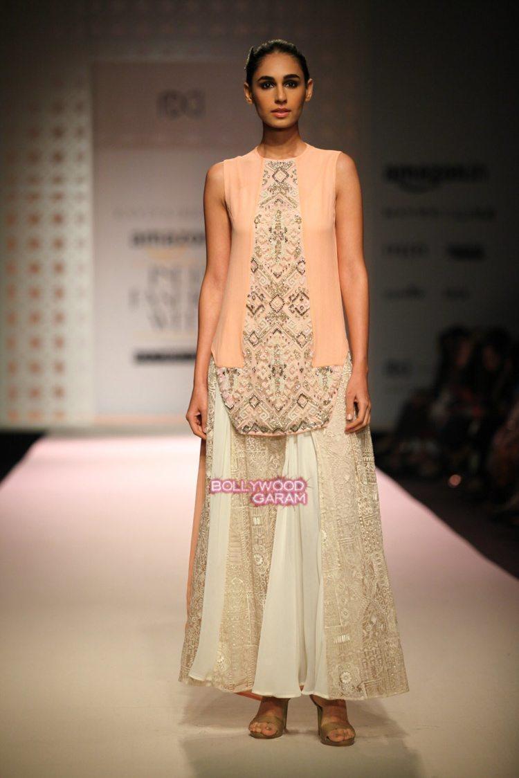 kavita Bhartiya Amazon10