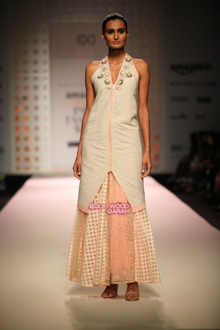 kavita Bhartiya Amazon11