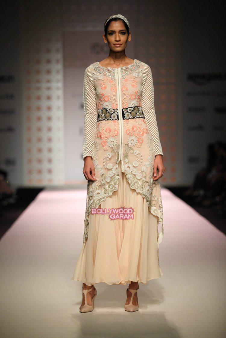 kavita Bhartiya Amazon12