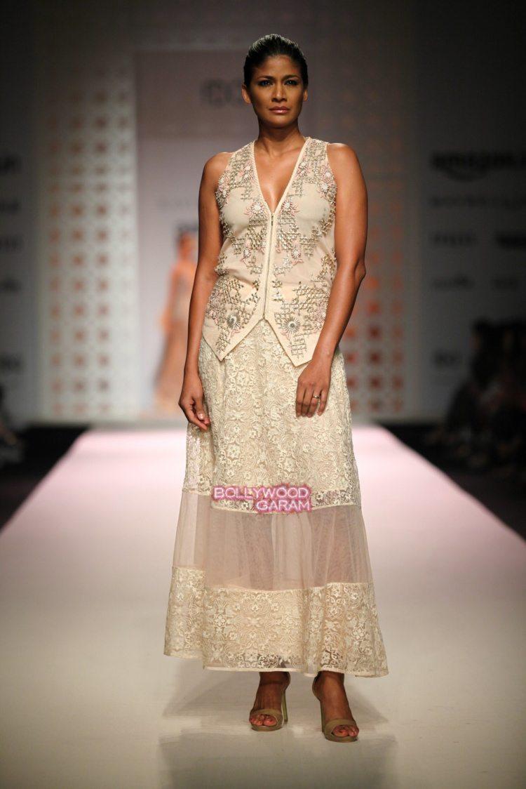 kavita Bhartiya Amazon13