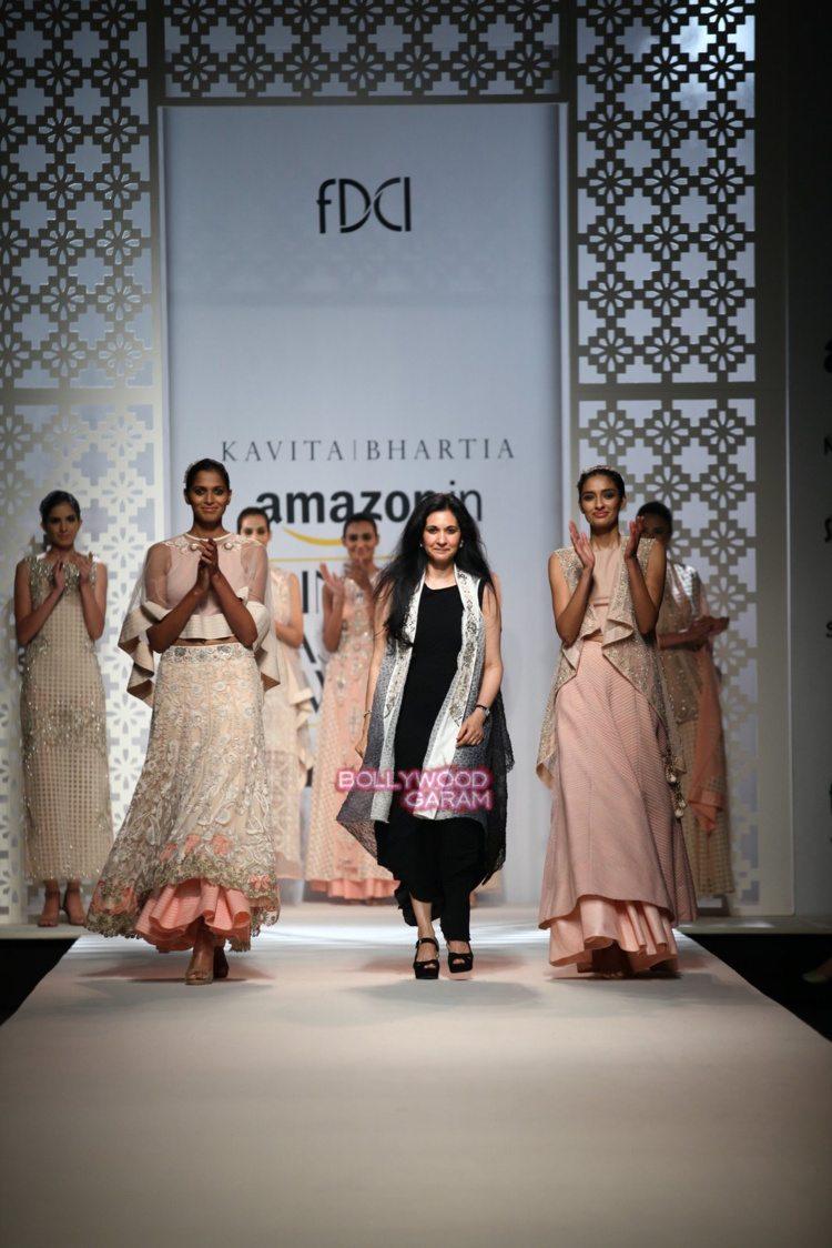 kavita Bhartiya Amazon15