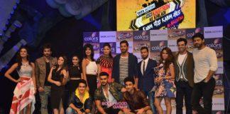 Arjun Kapoor to host latest season of Khatron Ke Khiladi