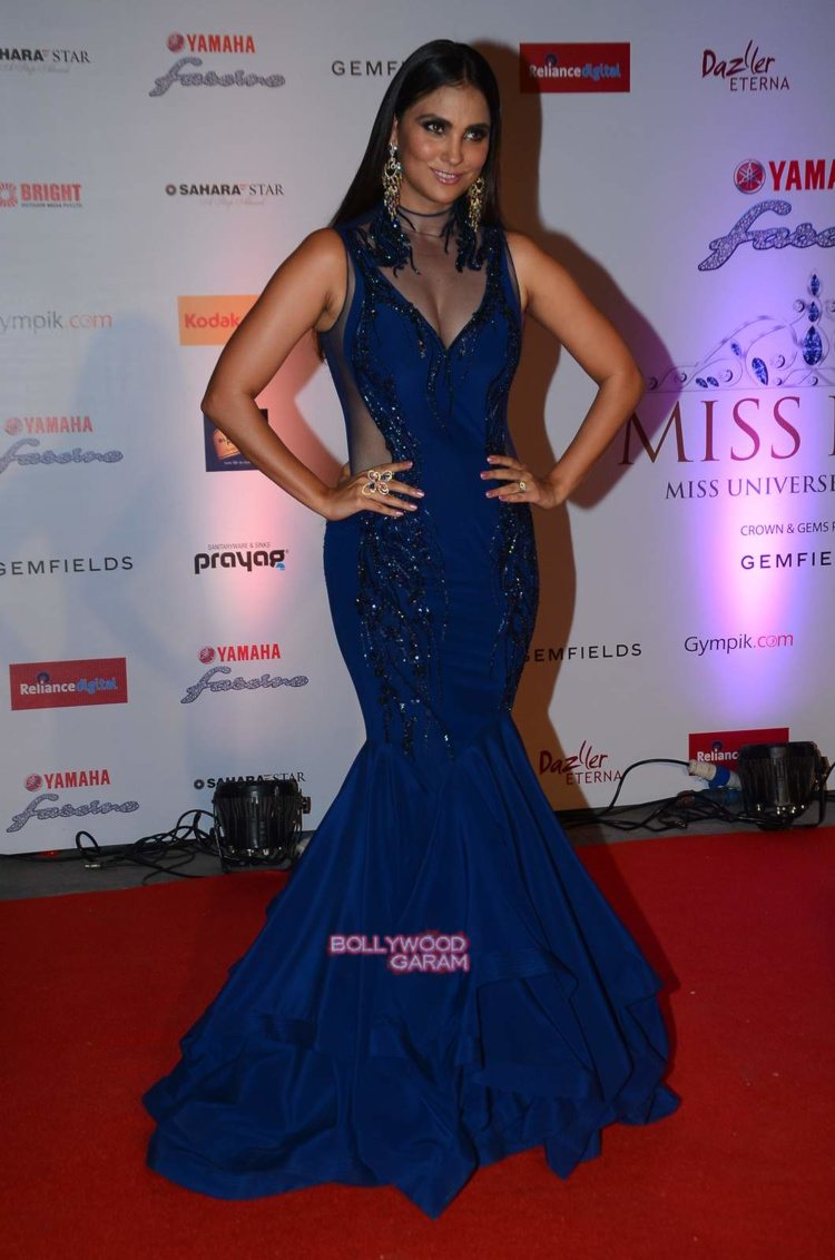 miss diva 201510