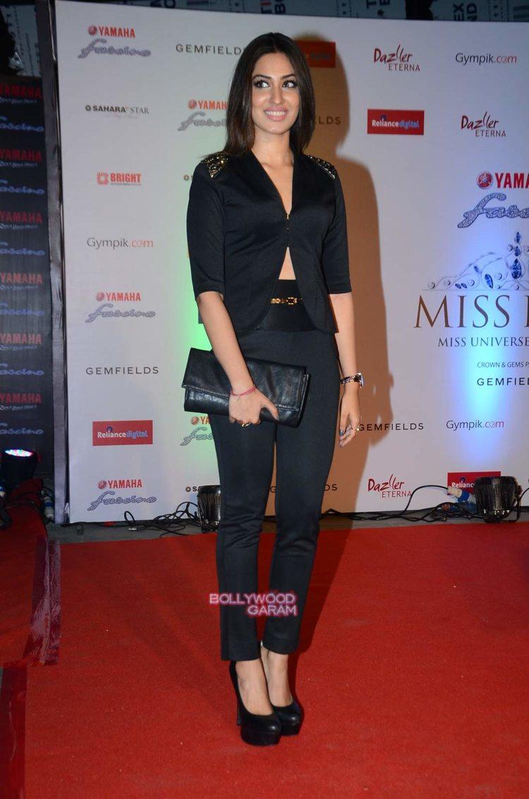 miss diva 201512