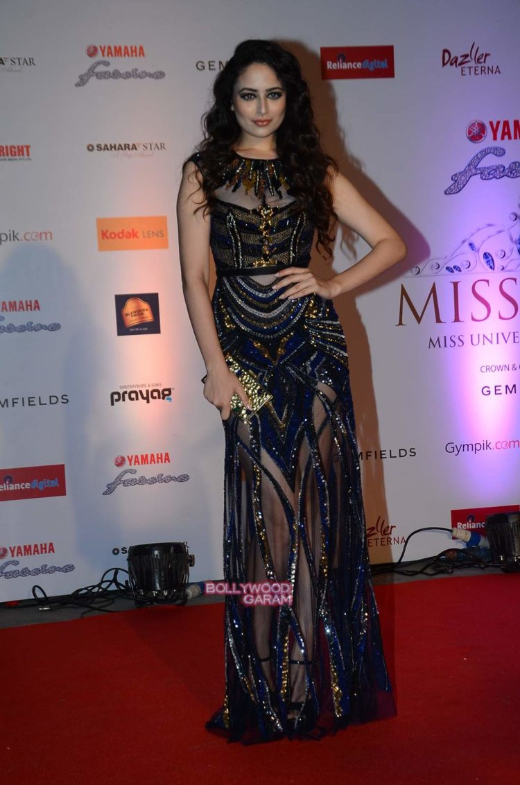 miss diva 201513