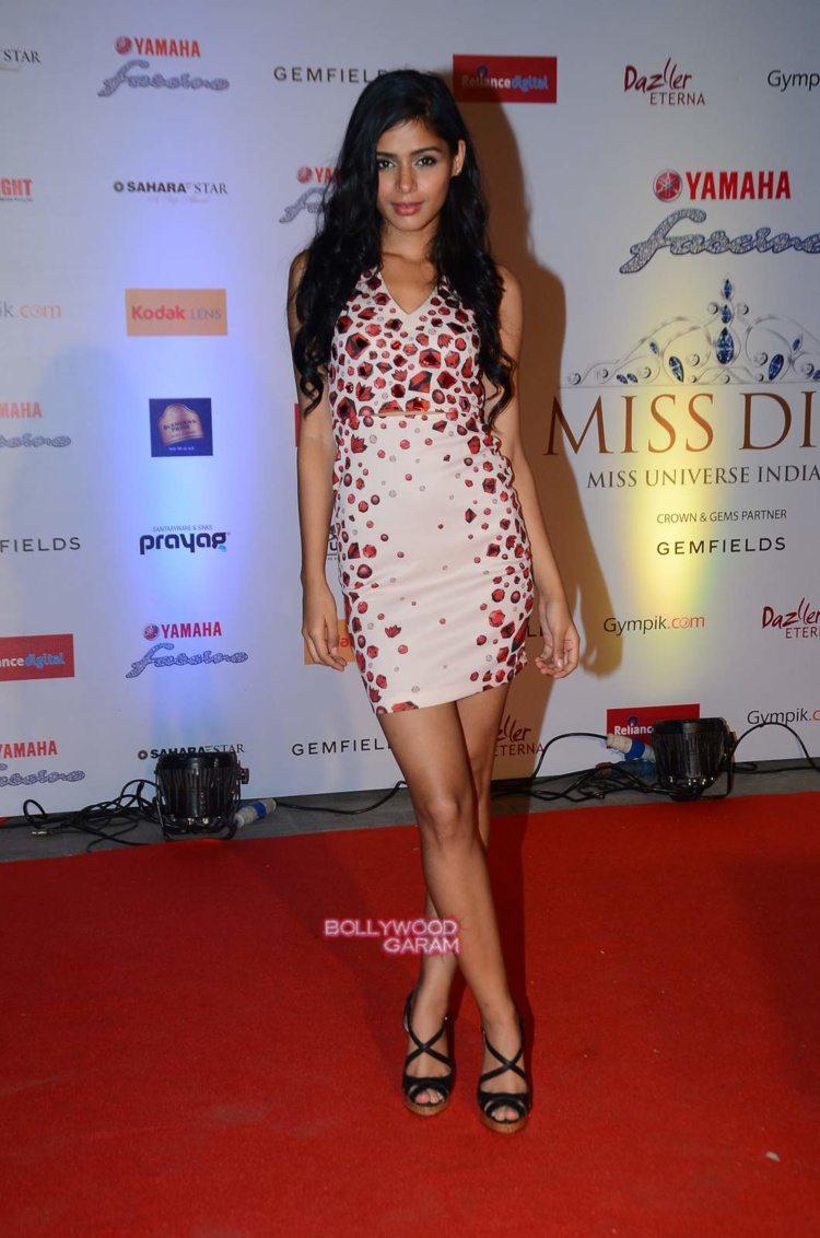 miss diva 201517