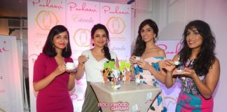 Divas and celebs grace Pookari Festive event – Photos
