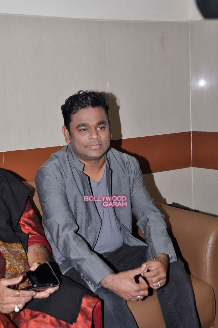 rahman honoured2