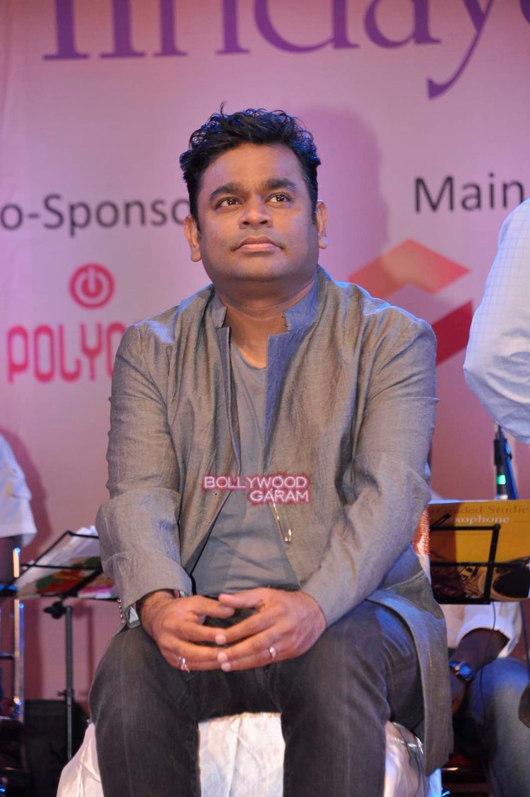 rahman honoured3