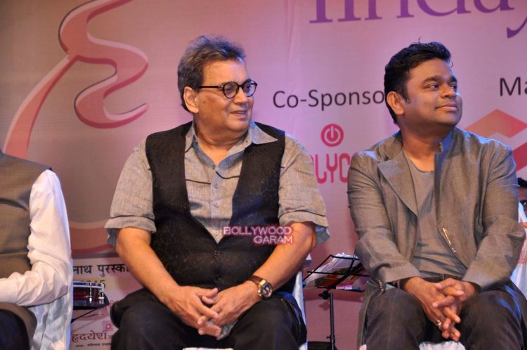 rahman honoured4