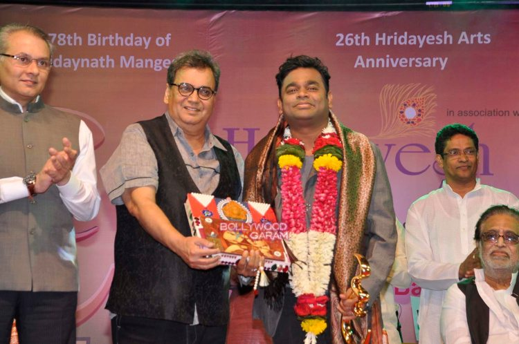 rahman honoured5