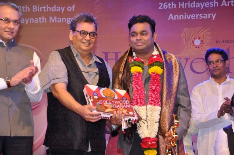 rahman honoured6