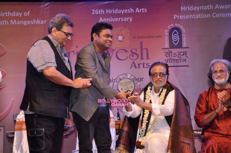 rahman honoured7